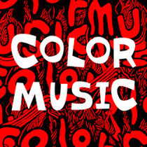 color-music_logo_red