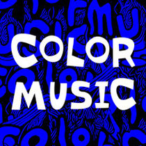 color-music_logo_blue