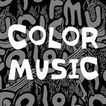 color-music_logo_black