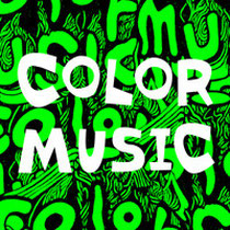 color-music_logo_green