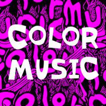 color-music_logo_magenta