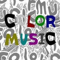 color-music_logo