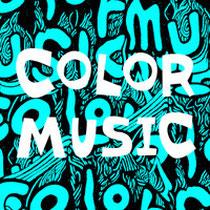 color-music_logo_cyan