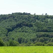Jeu de piste La Résistance au Mont Gargan : parcours avec indices à retrouver pour évoquer les événements liés au maquis de Georges Guingouin sur et autour de ce site emblématique