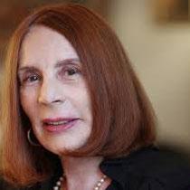 Madeleine CHAPSAL (née en 1925), journaliste et écrivain attachée au Limousin et en particulier au secteur d'Eymoutiers où elle possède une demeure familiale à La Sauterie, évoquée dans son livre La maison.