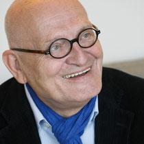 Herbert Schmalstieg, OB a. .