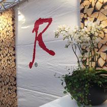 GEDO'16 Logo Rufer - stahl-art Rufer