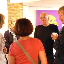 Galerie de la Dodane-Amiens 2013