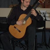 Flavio Nati 1° Premio Categoria C
