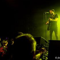 Jonny Lang, Rockin' the Blues Festival, 25.05.2019, Viktoria, Köln