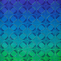 Camilla Alessi, Studio geometrico 2