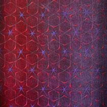 Camilla Alessi, Studio geometrico 3