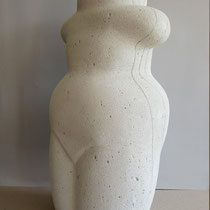 Grande Madre - cm 60x30x20