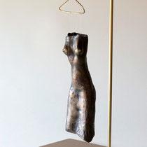 Arianna Loscialpo, Il vestito di Cenerentola