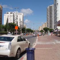 Rue Rogosin