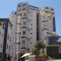 Immeuble 5