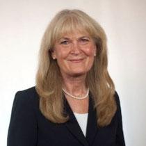 Pixie Hobby  Vice President
