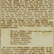 25 - 6 - 1933 limburger Koerier