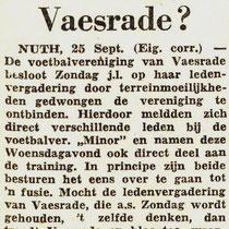 Limburgs Dagblad 26-9-1953