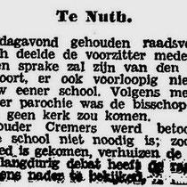 28-05-1929 Nieuwe Rotterdamsche Couramt
