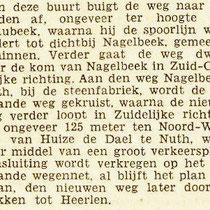 5-2-1937 Limburger koerier