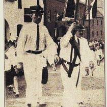 11 - 7 - 1931 Tilburgsche Courier