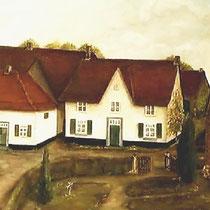 huis Hermans (jozef Roijen)