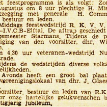 13-08-1938 Limburger Koerier