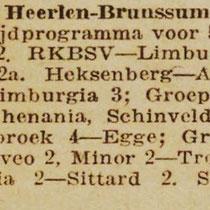 04-08-1945 Limburgs Dagblad