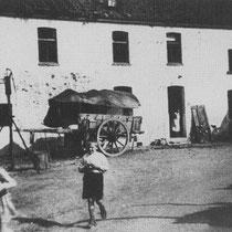 De Kathager molen