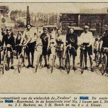 TILBURGSCHE COURANT 4-7-1931