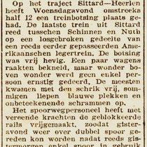 16-11-1945 Limburgs Dagblad