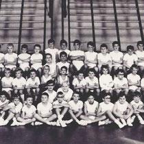 De oprichtingsdatum van Albatros is 14 maart 1960, maar op 17 juli 1932 is de eerste officiële gymnastiekvereniging in Nuth opgericht  De eerste voorzitter was Hub Jansen, secretaris Jos Vissers en penningmeester Jos Smeets. met als directeur