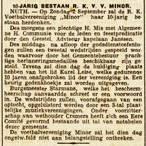 LIMBURGER KOERIER 25-8-1928