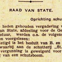 ALGEMEEN HANDELSBLAD 25-2-1931
