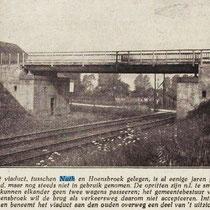 31 - 10 - 1933 Tilburgsche Courant