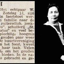 22 OKTOBER 1951
