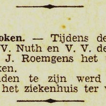 4 - 3- 1937 Limburger Koerier