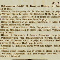 18 - 5 - 1933 Limburger Koerier
