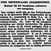 27 - 4 - 1935 Het Vaderland