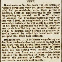 29-05-194l Limburgs Dagblad