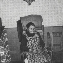 Maria Catharina Crapels