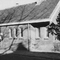 Een aparte groep vormen de remmers zij zijn nodig om de zwaar beladen kolenwagons, van Heerlen en Hoensbroek naar het lager gelegen Nuth te transporteren, de meeste wagons zijn voorzien van een handrem