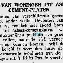 HET CENTRUM 5-1- 1921