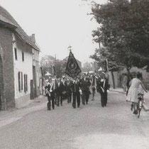 Harmonie St. Bavo in Grijzegrubben