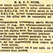 LIMBURGER KOERIER 14-8-1930