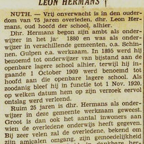 7 - 2 - 1937 Limburger Koerier