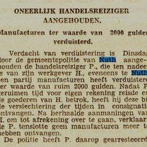 9 - 1 - 1935 Tilburgsche Courier