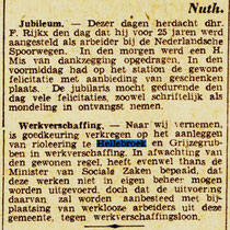 7- 6 - 1938 Limburger Koerier