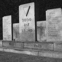 Hubertus Hendrikus Ritzen,  Geboorteplaats Nuth 08-02-1924  Overlijdensplaats,Lübeckerbocht bij kdo. Neustadt, Neuengamme  Overlijdensdatum 03-05-1945  begraven, Zeemansgraf